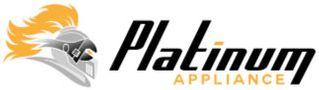 Platinum Appliance Service Inc